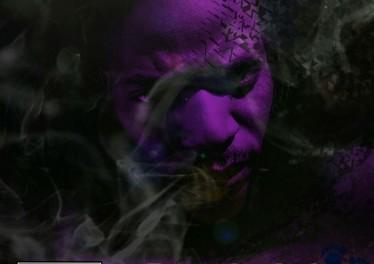 Moken Deep - Purple Ink (Gqom Mix). afro house music, mp3 download gqom music, gqom music 2018, new gqom songs, south africa gqom music.