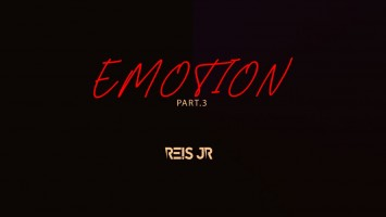 Dj Reis Jr. - Emotion Part. 3