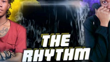 SmallDrum & Hypesoul - The Rhythm