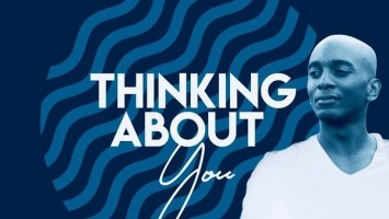 Kojo Akusa - Thinking About You (Original Mix) - south african deep house, latest south african house, latest house music, deep house tracks, house music download