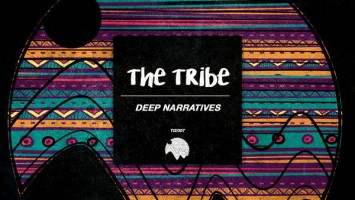 Deep Narratives - The Tribe (Original Mix)