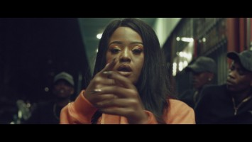 Babes Wodumo - Ka Dazz (Official Music Video) 3 tegory%