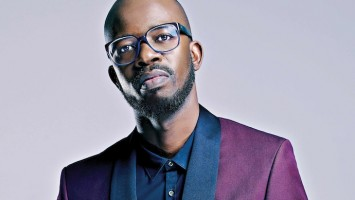 Black Coffee talks about his stress from seeming success 3 tegory%