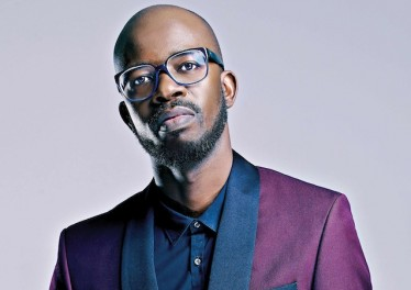 Black Coffee talks about his stress from seeming success 2 tegory%