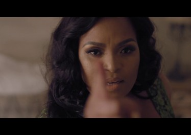Bucie ft Mpumi - Soz'Uphinde (Official Music Video) 11 tegory%