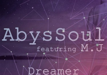 AbysSoul feat. M.J - Dreamer (Original Mix), latest house music, deep house tracks, house music download, afro house music, afro deep house, best house music, african house music