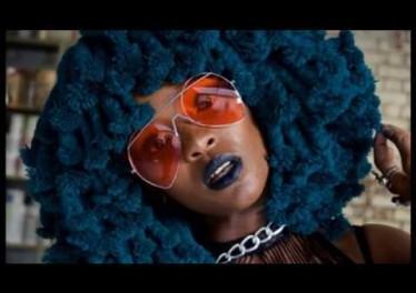 Dj Maphorisa - IWalk ye Phara (feat. Dj Raybel ft K.O x Moonchild x ZuluMkhatini) 12 tegory%
