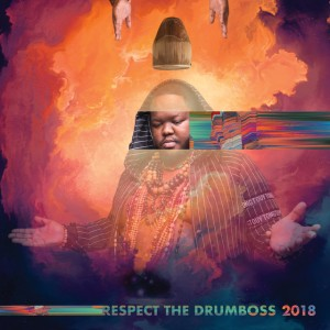 Heavy K - NDIBAMBE (feat. Ntombi). Download latest south african songs, afro house 2018, new sa house music, new house music 2018, best house music 2018, latest house music