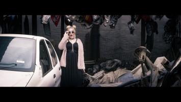 Holly Rey - Deeper 1 tegory%