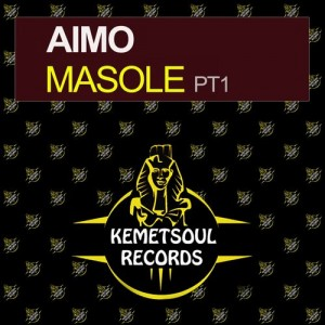 Aimo - In Control (Tech Mix). Botswana afro house music, afro tech music, afro house 2018, new afro tech house download mp3, latest house music.