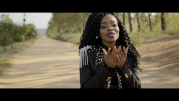 Master KG - Skeleton Move [Feat. Zanda Zakuza] (Official Music Video) 2 tegory%