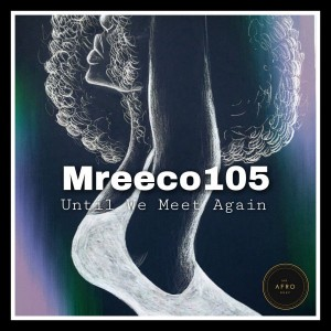 Mreeco105 - Cry For Love