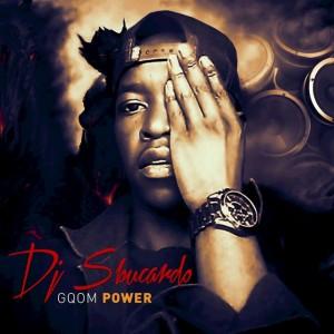 DJ Sbucardo - Amen (feat. Mreyza), Gqom Power EP, new gqom music, gqom 2018, fakaza 2018 gqom, gqomsongs, download latest south africa durban gqom music