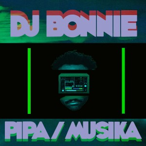 DJ Bonnie - Musika - afro tech house, afro house musica, afro beat, datafilehost house music, mzansi house music downloads, south african deep house, latest south african house, afro house 2018