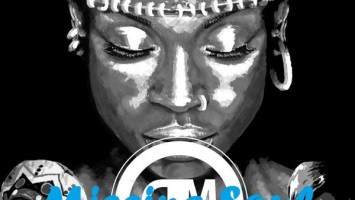 Modjadeep.SA - Missing Soul (Original Mix), south africa deep house music, deep house 2018, download deep house songs