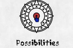 Karyendasoul - Possibilities (Original Mix)
