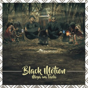 Black Motion - Andinayo (feat. Nokwazi), latest house music, deep house tracks, house music download, mzansi house music downloads, south african deep house, latest south african house, afro house 2018, new house music 2018, best house music 2018, latest house music tracks