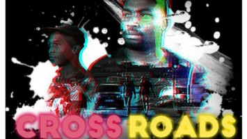 1605 - Crossroads EP, downoaload new deep house music, deep house 2018, deep house sounds, afro deep house, south african deep house music