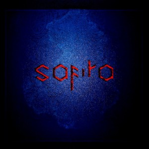Afroduo - Safira, new afro house music, musica de afro house, download latest house music