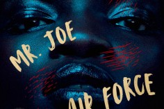 Mr. Joe - Air Force, new afro deep tech house, afro house 2018 download, south african afro house music for free