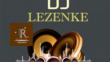 DJ Lezenke - Ice Blockz