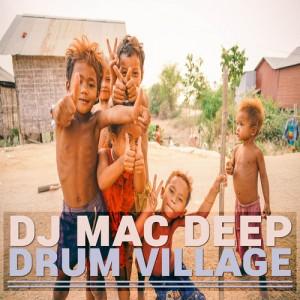 DJ Mac Deep - The Voiceless, new house music 2018, best house music 2018, latest house music tracks, dance music, latest sa house music, latest house music, deep house tracks, house music download