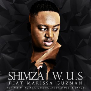 Shimza feat. Marissa Guzman - W.U.S (Original Mix) - afro tech house, deeptech, afro beat, datafilehost house music, mzansi house music downloads, south african deep tech house, latest south african house, latest house music, house music download, club music, afro house music, new house music 2018, best house music 2018, afro tech house, latest sa house music