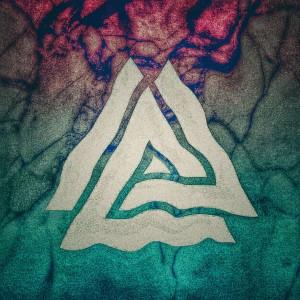 Houz Addictz - Make Believe (Original Mix), new soulful house music, soulful house 2018