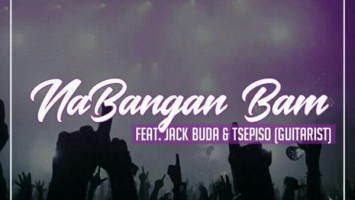 Spet Error feat. Jack Buda & Tsepiso - Nabangan Bam (Original Mix), new gqom music, gqom 2018, south africa gqom songs, za 2018 fakaza gqom