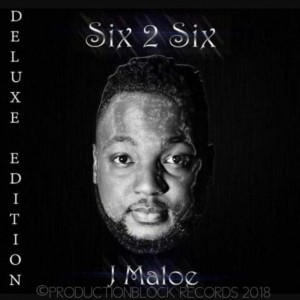 J Maloe, Mthi HD - Looking Back No More (J.Maloe Afro Rework) - SIX 2 SIX (Deluxe Edition), latest house music, deep house tracks, house music download, latest south african house, afro house music, afro deep house, best house music, african house music