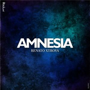 Renato Xtrova - Amnesia (Original Mix), musica de afro house, angolan afro house music, afro house 2018, afro beat