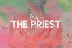 Breyth - Endless Path (Main Mix) - The Priest EP - afro tech house, new afro house music 2018, angola afro house musica, afro house 2018 download