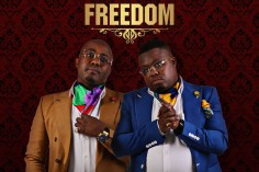 Sdudla Noma1000 - Freedom (Full Album) - latest house music, deep house tracks, house music download, local house music, Latest gqom music, gqom tracks, gqom music download, club music, afro house 2018, house music online, top african songs of all time, south africa gqom music, new house music 2018, best house music 2018