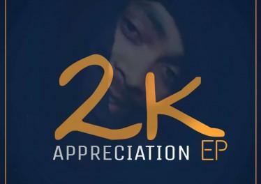 Dj Msewa - 2K Appreciation EP, Latest gqom music, gqom tracks, gqom music download, club music, afro house music, mp3 download gqom music