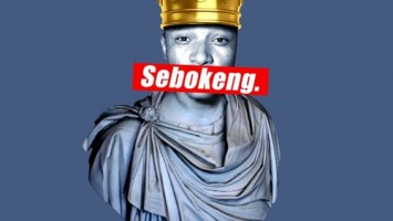 KingDeeToy - Sebokeng, new afro tech house music, afro house 2018, sa afro house, download afro house songs south african