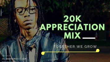 XtetiQsoul - 20k Appreciation Mix - datafilehost house music, mzansi house music downloads, south african deep house, latest south african house, latest house music, deep house tracks, house music download, new house music 2018, best house music 2018, latest house music tracks, dance music, latest sa house music, new music releases, web music player, online song streaming
