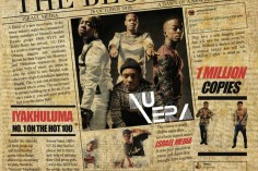Nu Era - The Beginning (Album), new gqom music, gqom tracks, gqom music download, club music, afro house music, mp3 download gqom music, gqom music 2018, new gqom songs, south africa gqom music.