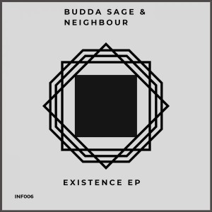 Budda Sage feat. Neighbour - The Fox (Original Mix), south africa afro house music, new afro house 2019, afro house songs for download, sa house music 2018