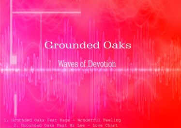 Grounded Oaks - Love Chant (feat. Mr Lee), new afro soul house, afro house music, south african afro house songs, afro house 2018 download