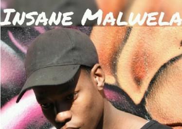 Insane Malwela - Ekasi (Original Mix)