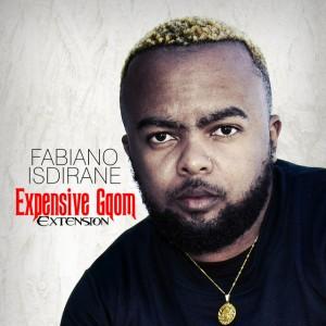Fabiano Isdirane - Theli Induku - mp3 download gqom music, gqom music 2018, new gqom songs, south africa gqom music.