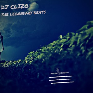 Dj Clizo - The Legendary Beats EP, new afro house music for download, afro house streaming, latest house music tracks, dance music, latest sa house music, new music releases