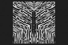 Lemon & Herb Ft. Toshi - Zulumke (Original Mix) - new house music, deep house tracks, house music download, club music, afro house music, afro deep house, tribal house music, best house music, afro tech house, south afro house 2018, latest south african house, new house music 2018, best house music 2018