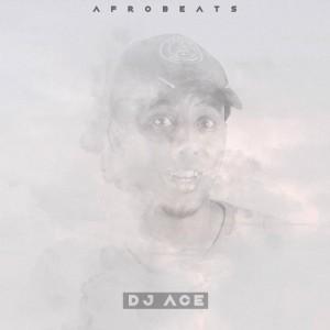 DJ Ace - 10 Miles