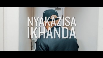 DJ Answer - Nyakazisa Ikhanda ft. Tipcee & DJ Tira (Official Video) 1 tegory%