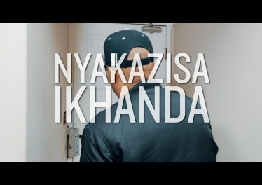 DJ Answer - Nyakazisa Ikhanda ft. Tipcee & DJ Tira (Official Video) 5 tegory%