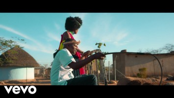 DJ Ganyani - Macucu Banga ft. Sasi Jozi (Official Video) 1 tegory%