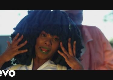 DJ Maphorisa, DJ Raybel - iWalk Ye Phara ft. Moonchild Sanelly, K.O, Zulu Mkhathini 6 tegory%