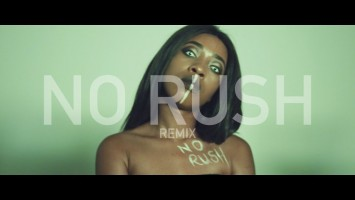 DJ Tira & Prince Bulo ft. AKA & Okmalumkoolkat - No Rush Remix (Official Music Video) 4 tegory%