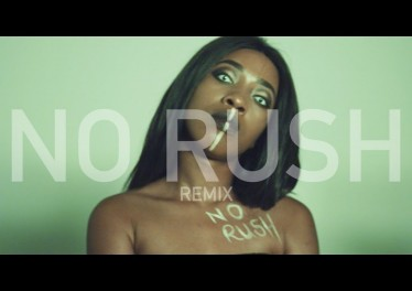 DJ Tira & Prince Bulo ft. AKA & Okmalumkoolkat - No Rush Remix (Official Music Video) 3 tegory%